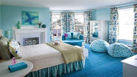 Bedroom : How To Create Your Dream Bedroom