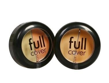ac clean up mild concealer 8 korean makeup brand are being recalled for containing