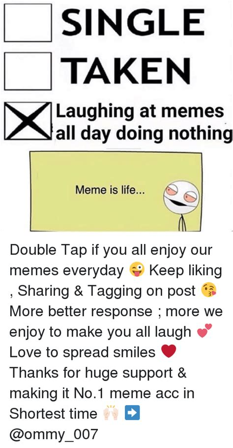 Single Taken Memes - funny taken memes of 2017 on sizzle firstly