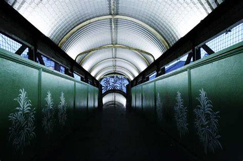 brighton hove architecture hove railway station