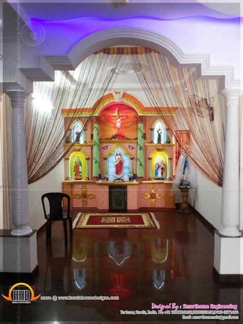finished luxury home design  interiors kerala home design  floor plans