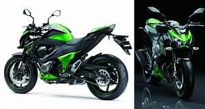 Kawasaki Z800 Prix : product categories moto neuve kit moto ~ Maxctalentgroup.com Avis de Voitures
