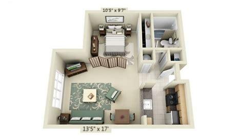 apartment layout design studio apartment floor plans