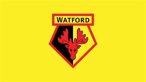 Watford Football Club   Official Website