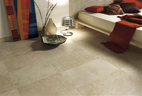 Bedroom Floor Covering Ideas  Bedroom Floor Covering