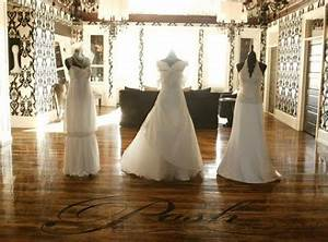 best wedding shop in minneapolis With wedding dress shops minneapolis