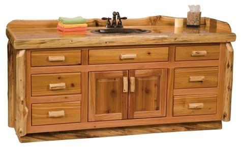 5 foot vanity top single sink 5 foot double sink vanity home decor takcop com