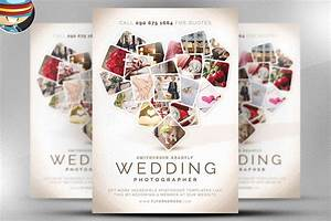 Wedding Photogr... Creative Market