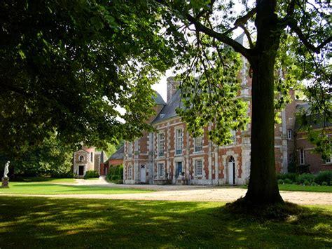 chambre d hote dans l eure chambres d 39 hôtes château de bonnemare chambres d 39 hôtes