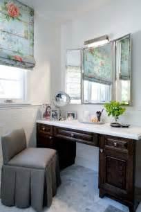 chambre dressing salle de bain chambre et dressing chambre avec dressing et salle de