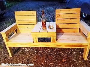 25 Original Diy Woodworking Bench egorlin com