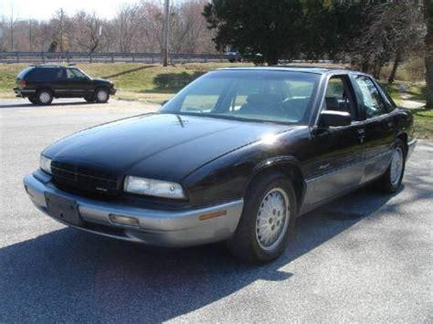 96 Buick Regal Custom by Q3 1996 Buick Regal Gran Sport