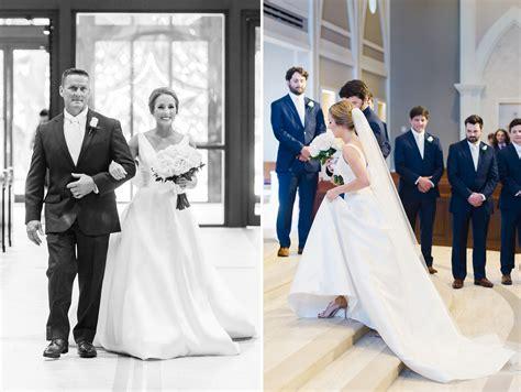 de la ronde hall wedding kristen kevin catherine guidry