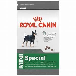 Royal Canin Bulldog : royal canin size health nutrition mini special dry dog food ebay ~ Frokenaadalensverden.com Haus und Dekorationen