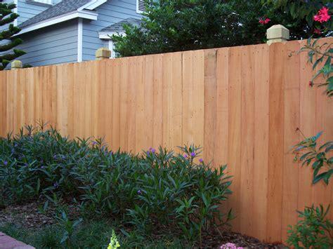 How Much Will A Board-on-board (shadow Board) Fence Reduce