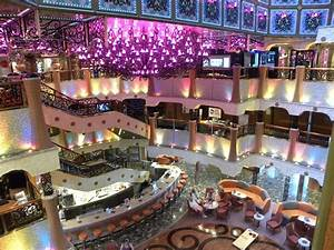 Carnival liberty on Pinterest   Cruises and Pools