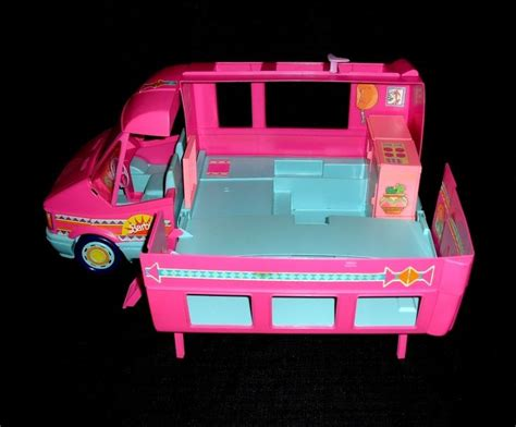 barbie jeep 1990s 43 best barbie doll cars images on pinterest barbie doll