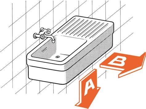 lc lavelli lc la supporto regolabile per il fissaggio a muro di