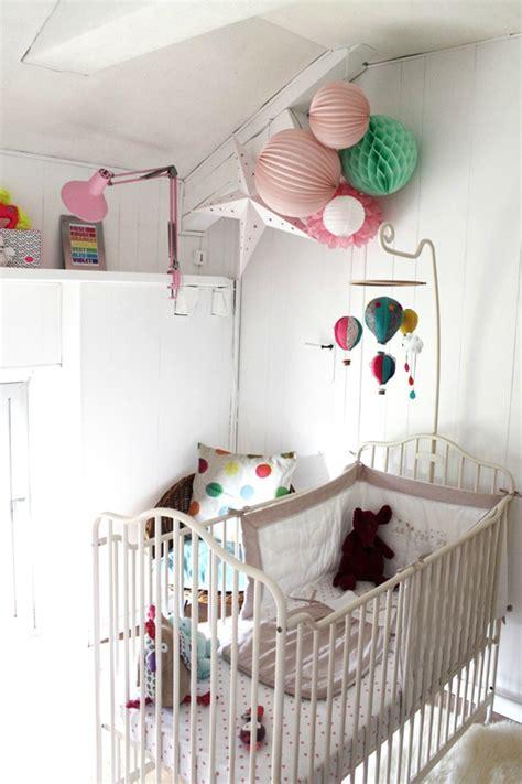décoration chambre bébé vintage déco chambre bébé rétro tous les messages sur déco
