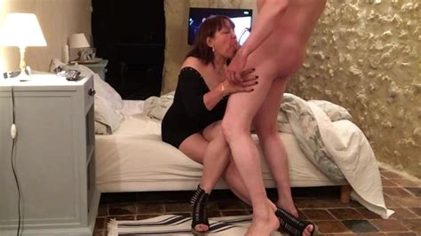 Mature Asian Blowjob Cfnm Free Reddit Asian Hd Porn D5