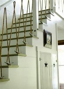 Geländer Aus Holz : gel nder selber bauen eigenartige treppengel nder aus holz chalet pinterest ~ Buech-reservation.com Haus und Dekorationen