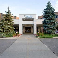 garden city hospital phone number garden city hospital 15 photos 15 reviews hospitals