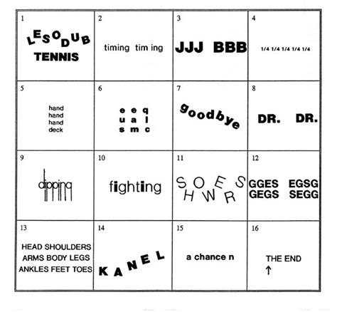HD wallpapers brain teaser worksheets for kids Page 2