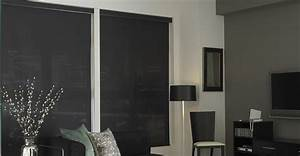 Roller Shades for the Modern & Eclectic Style - 3 Day Blinds
