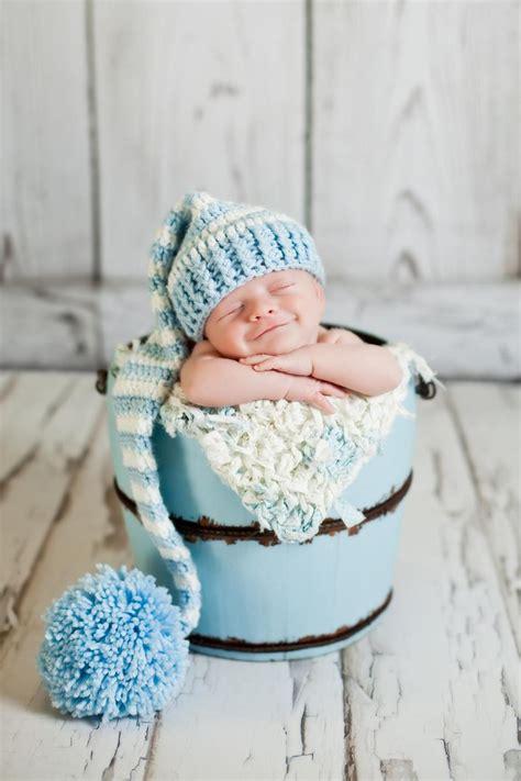 enceinte sentir bebe bouger enceinte sentir bebe bouger 28 images quand tu commences 224 sentir b 233 b 233 bouger