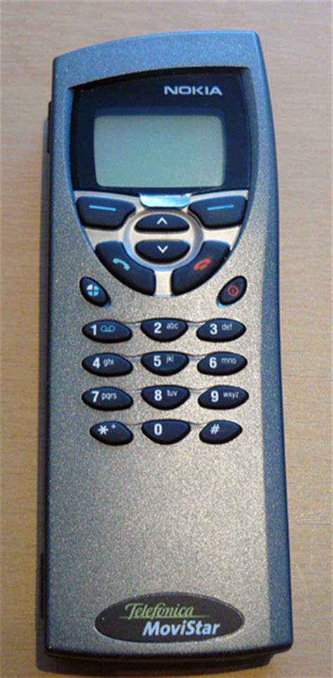 casing nokia 8110 the evolution of cell phone design between 1983 2009
