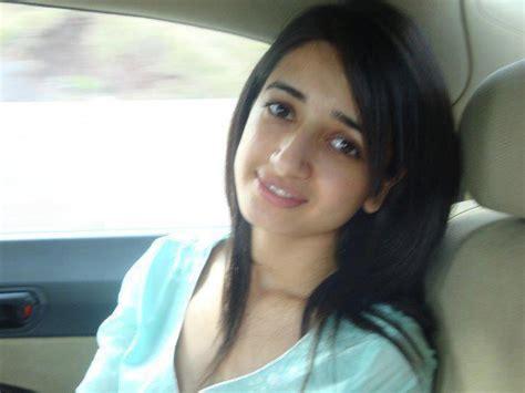 Indian Hot Sixy Girls Best Porn Teen
