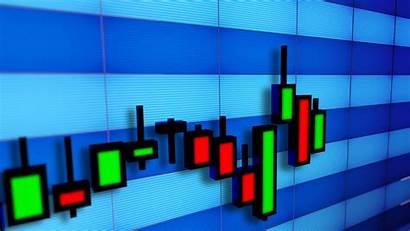 Market Forex Wallpapers Chart Graphics Candlesticks Bar