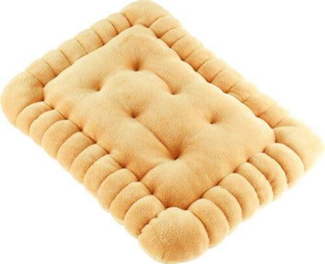 Biscotti Cuscini Cuscini A Biscotto Prezzo Homehome