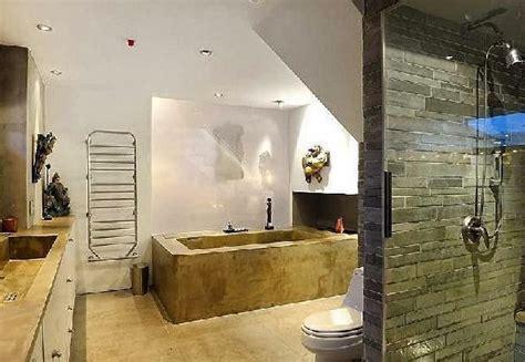 bathrooms ideas loft bathroom ideas bathroom showers