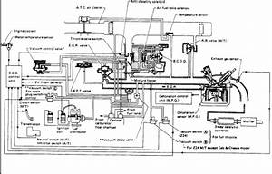 28 1986 Chevy Truck Vacuum Diagram