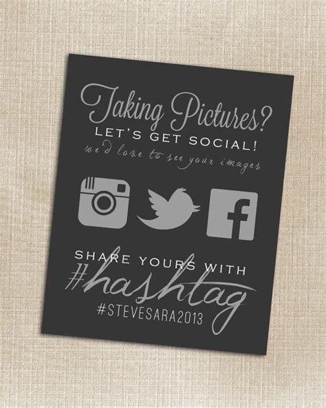 #hashtag #yourwedding  Events By Seven  Luxury Wedding. Employer Brand International One Two Trade. How Long Should You Study For The Gre. Dallas Cosmetology School Ge Monogram Repair. Home Security And Automation System. University Of Miami Florida Dunn & Bradstree. Where To Get Free Credit Report. Real Estate Lawyers Los Angeles. Wilderness Lodge Wisconsin Dells Reviews