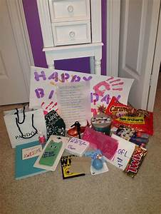 1000+ images about Gifts for Best Friend Birthday on ...