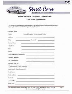 download car rental invoice rabitahnet With car rental invoice template