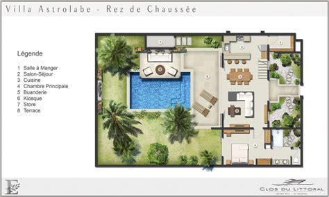 kitchen island mobile villa astrolabe mauritius res