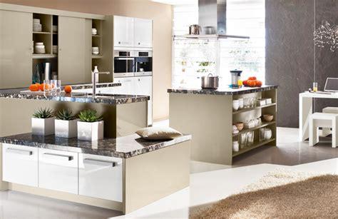 artisan cuisiniste 44 artisan cuisiniste nantes ciabiz com