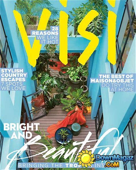 Visi - No.75 » Download PDF magazines - Magazines Commumity!