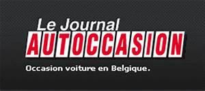 Voiture Occasion Belgique Pas Cher : voiture occasion belgique auto pas cher journal autoccasion ~ Gottalentnigeria.com Avis de Voitures