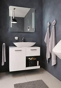 Vigour White Badewanne : vigour white badm bel badm bel in 2019 bathroom und vanity ~ Orissabook.com Haus und Dekorationen