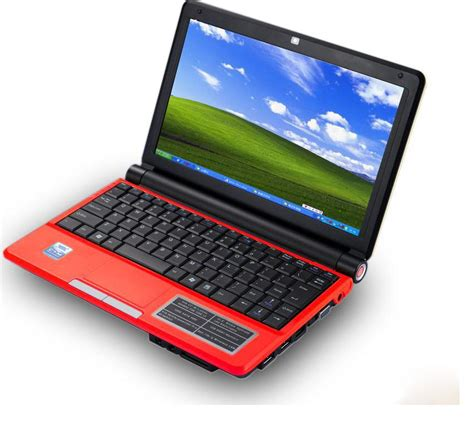 mini laptop computer laptops wallpaper mini laptop notebook