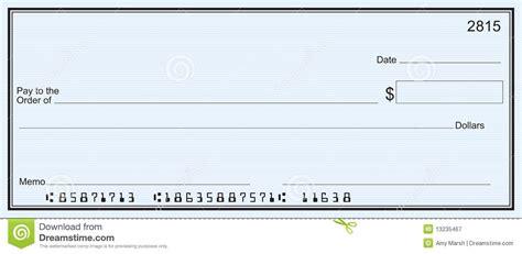 personal check template shatterlioninfo