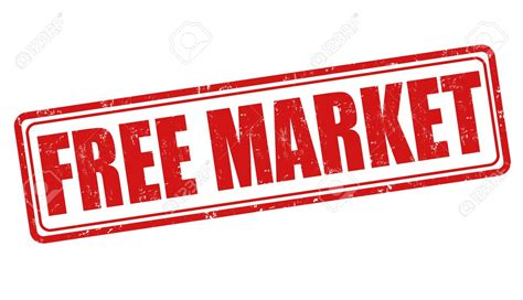 free market conservatives concerned about the penalty 187 the free