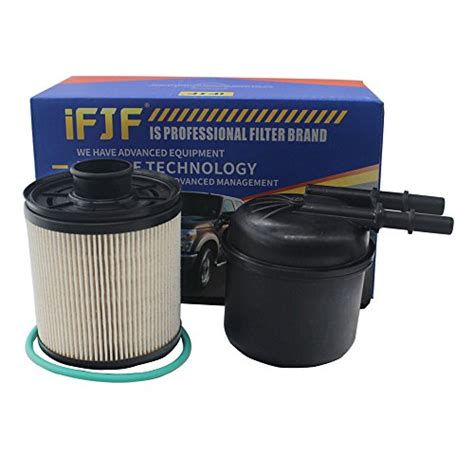 99 Ford F 450 Fuel Filter by Compare Price To Ford Duty Fuel Filters Tragerlaw Biz