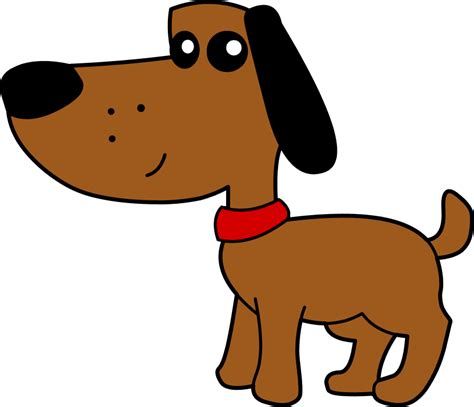 Clip Dogs Best Clipart 25004 Clipartion