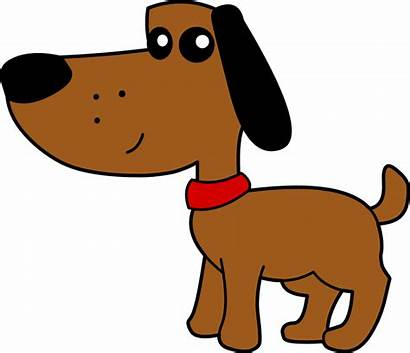 Dog Clipart Puppy Face Clipartion Related