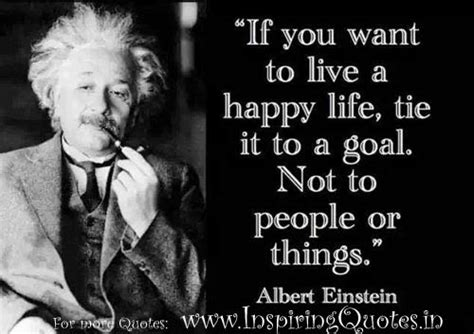 albert einstein great nice  life quotes thoughts goal